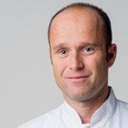 Dr. Christian Seifert