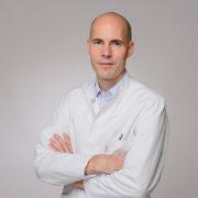 Prof. Dr. Holger Poppert