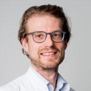 Dr. Sebastian Graf