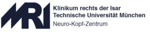 neurovasc.de